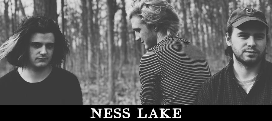 Ness-Lake.jpg