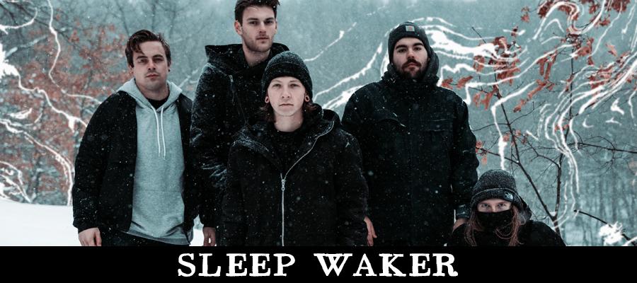 Sleep-Waker.jpg