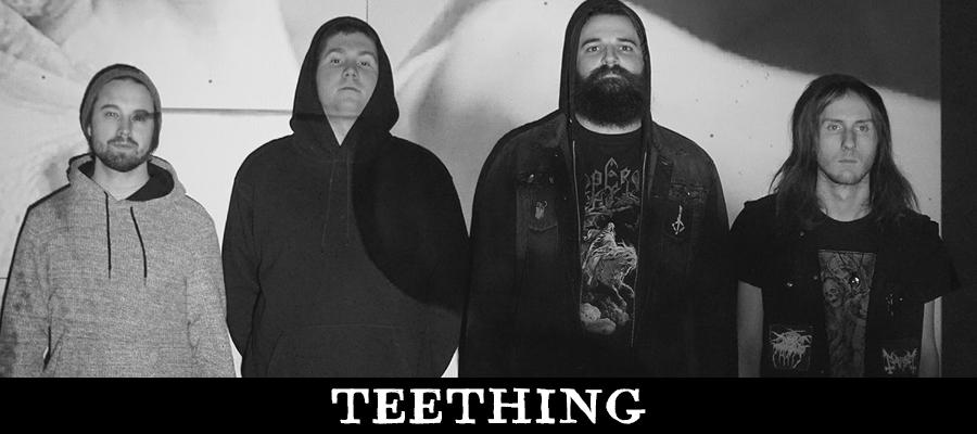 teething.jpg