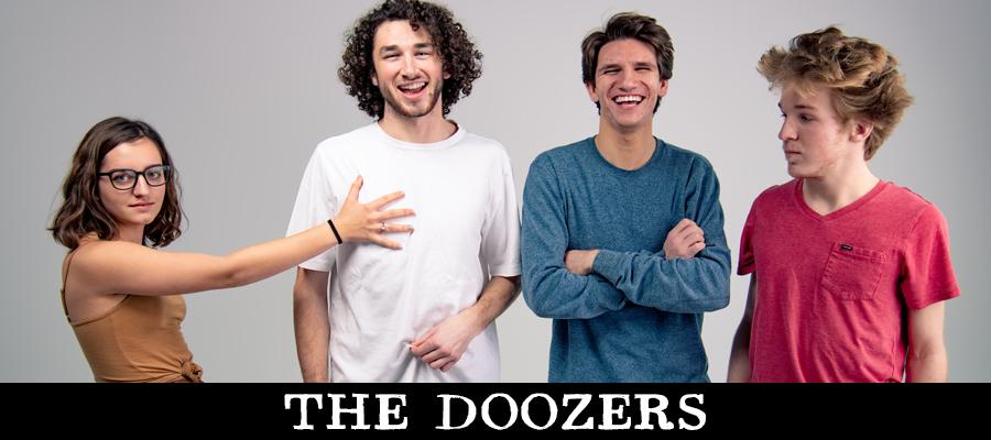 The-Doozers.jpg