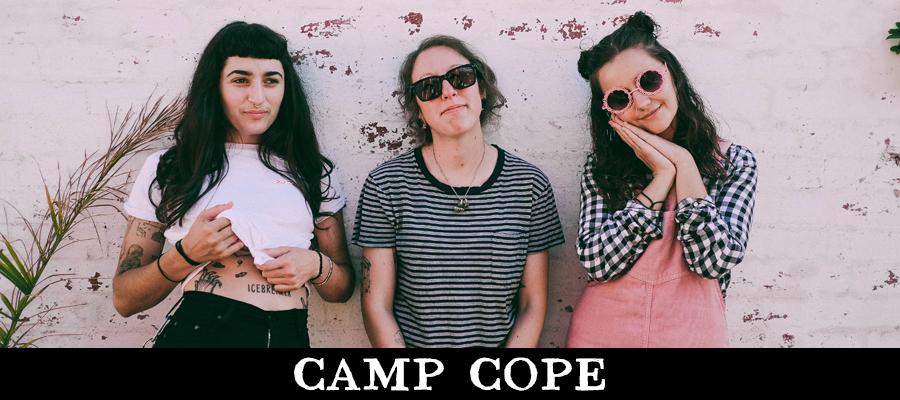 Camp-Cope.jpg