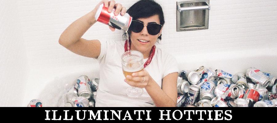 IlluminatiHotties.jpg