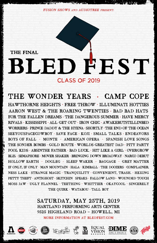 BLEDFESTlineup_poster (1).jpg