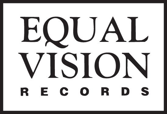 Equal Vision Records.jpg