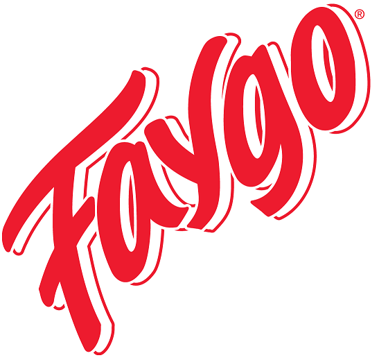 Faygo-new-red-1c-logo.png