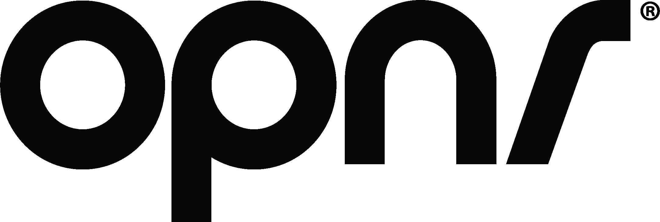 OPNR-logoBlack.png
