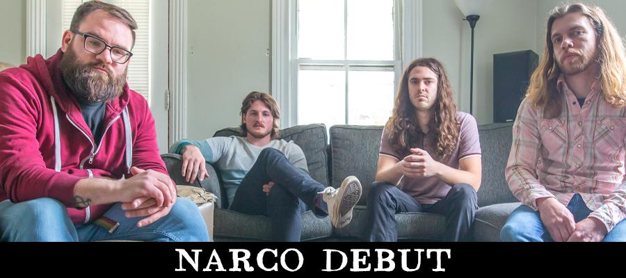 Narco-Debut.jpg