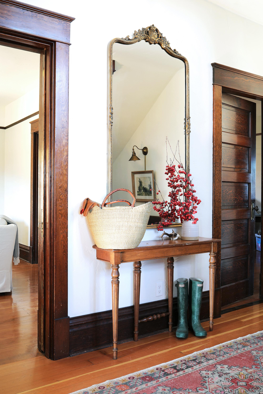 The Grit and Polish - Farmhouse Entryway Mirror 2000.jpg