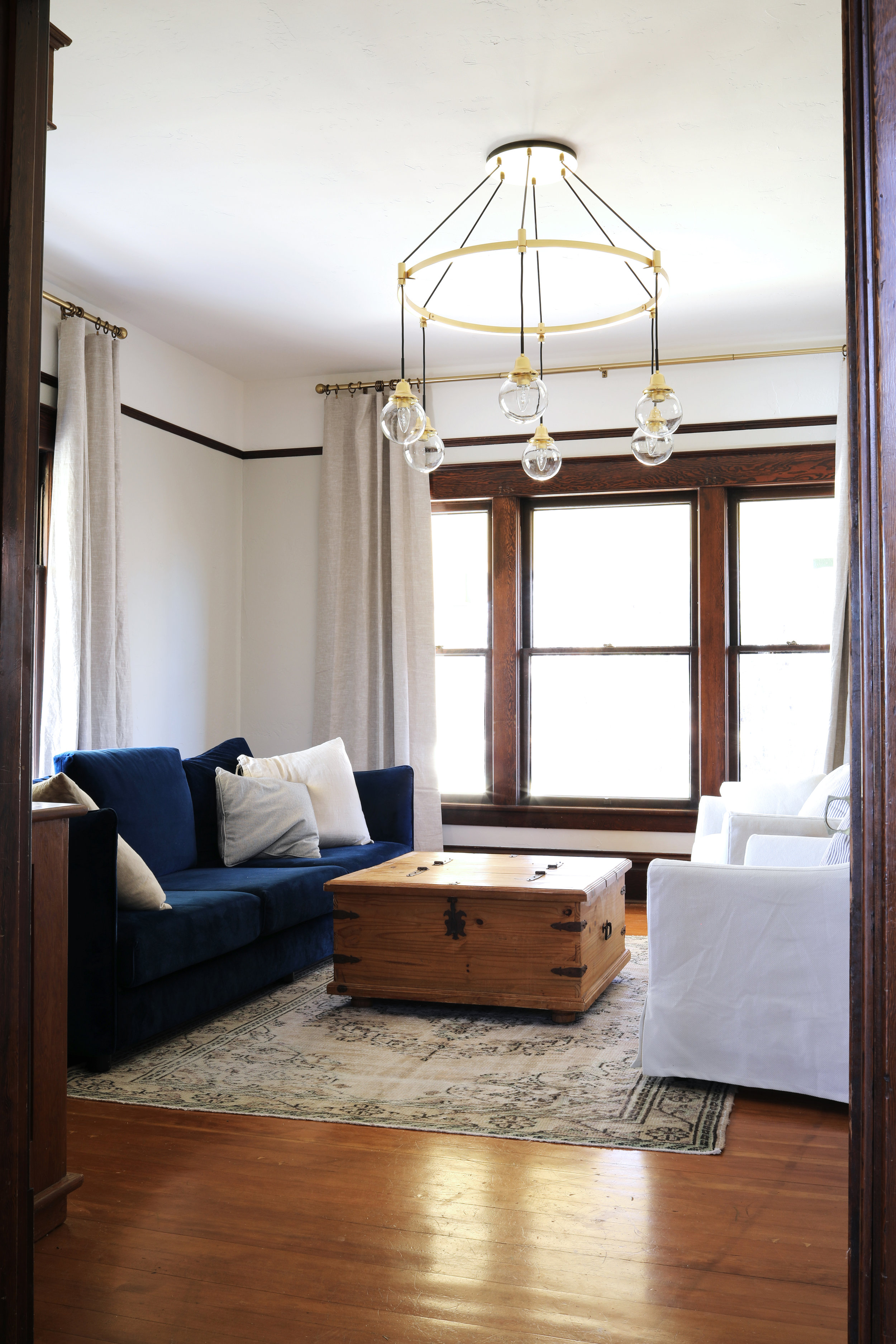 The Grit and Polish - Farmhouse Living Room 4.jpg
