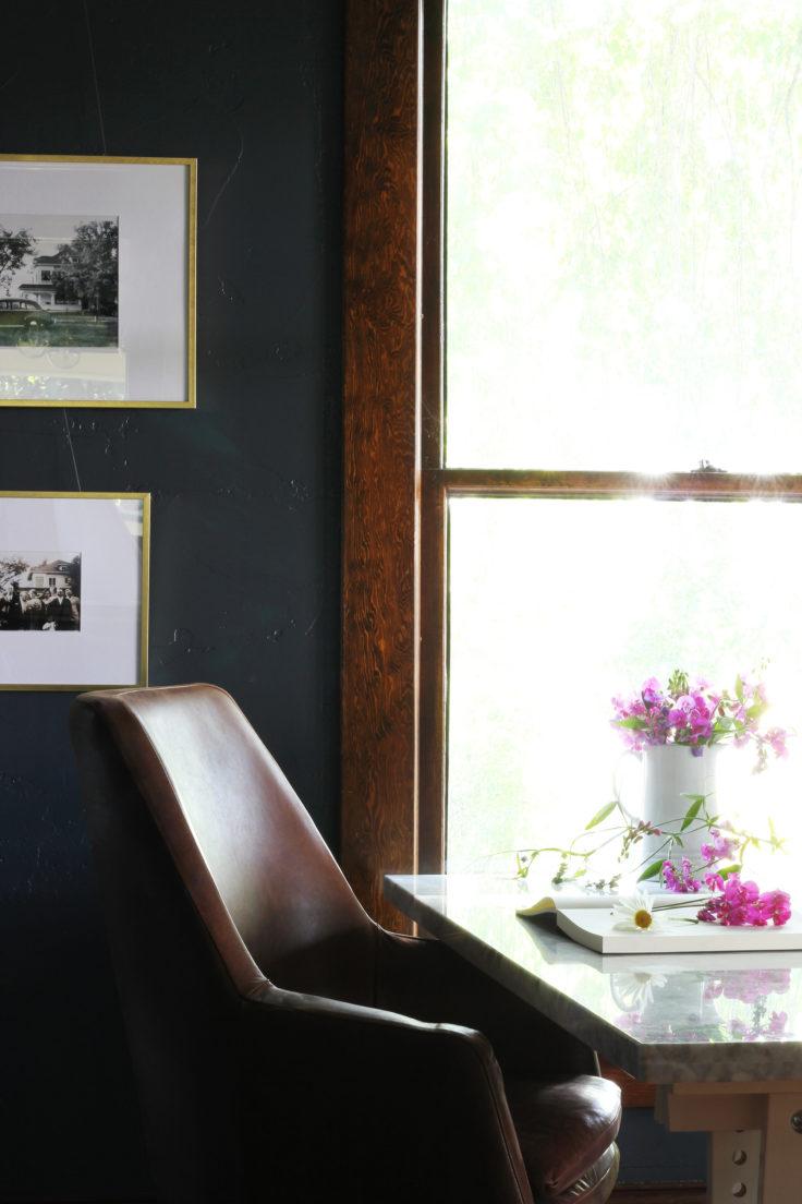 The-Grit-and-Polish-Farmhouse-Office-Chairs-6-good-e1500415885480.jpg