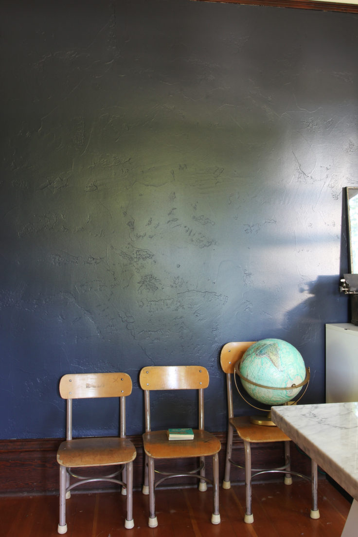 The-Grit-and-Polish-Office-Update-kids-chairs-e1497396938221.jpg
