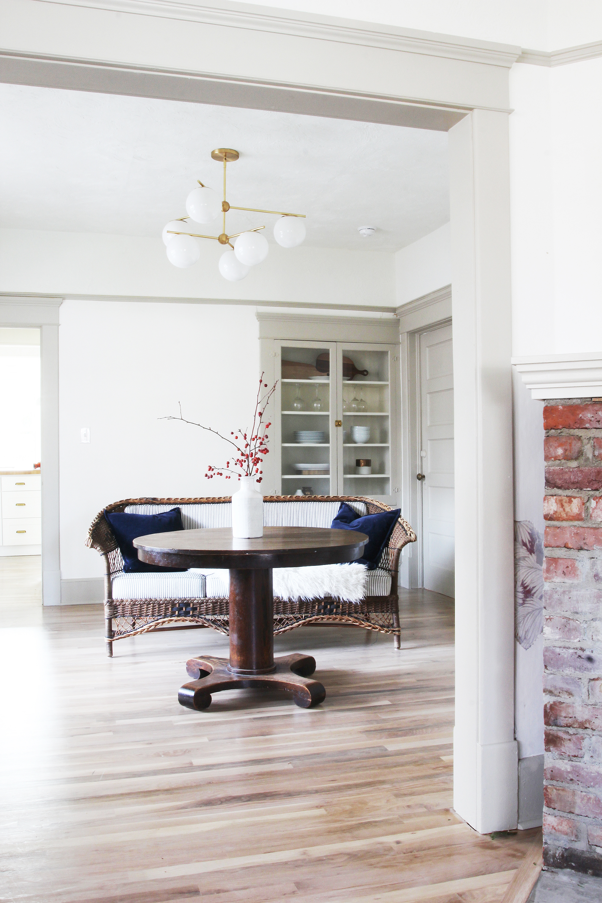 The Grit and Polish - Porch Dining Room 2.2.jpg