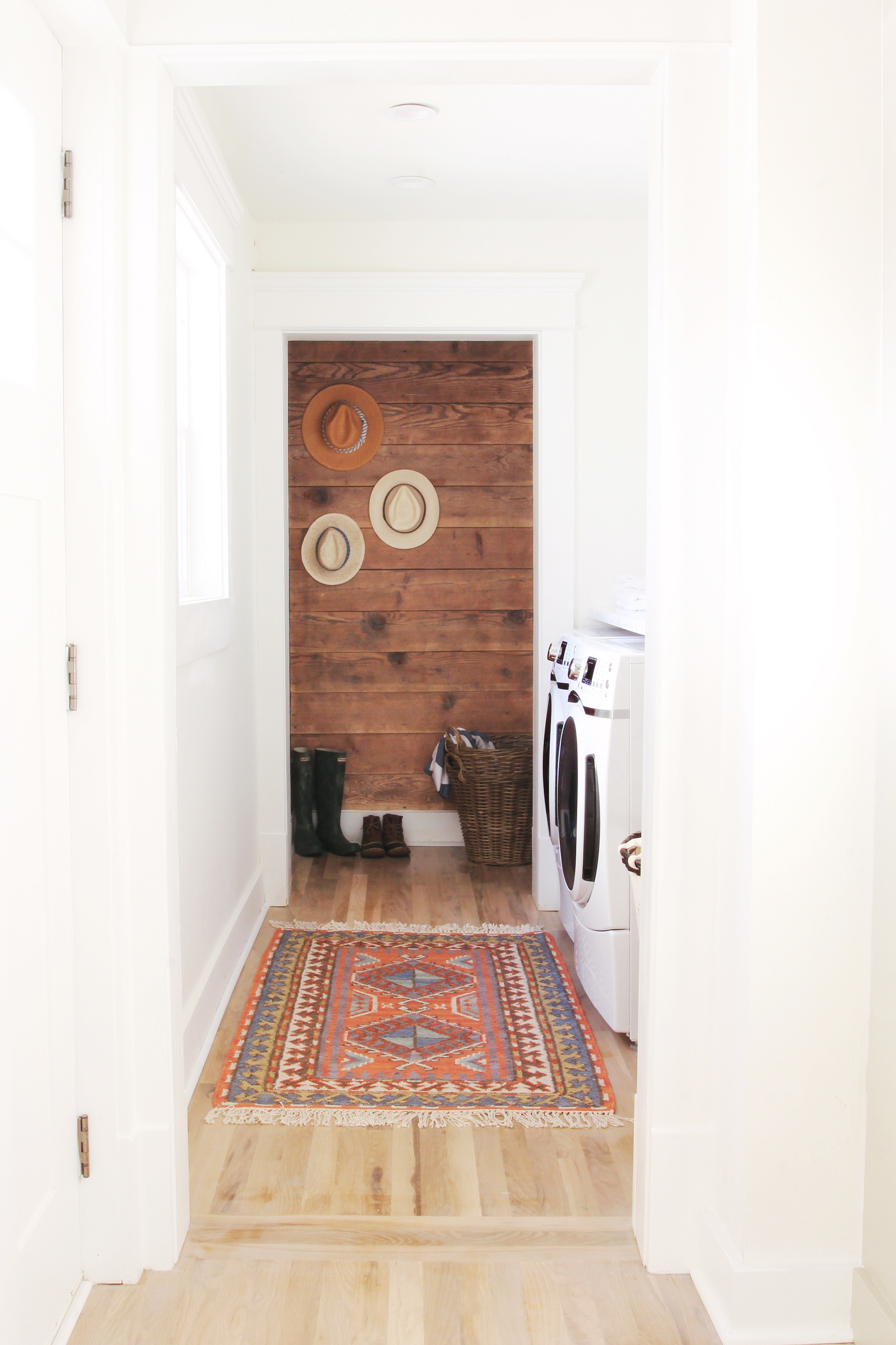 The Grit and Polish - Porch Mudroom Reveal Large.jpg