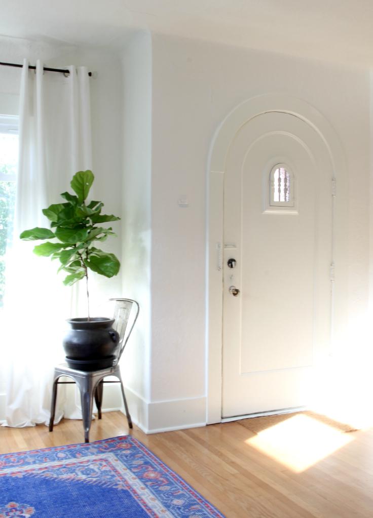 Dexter-House-Front-Door.jpg