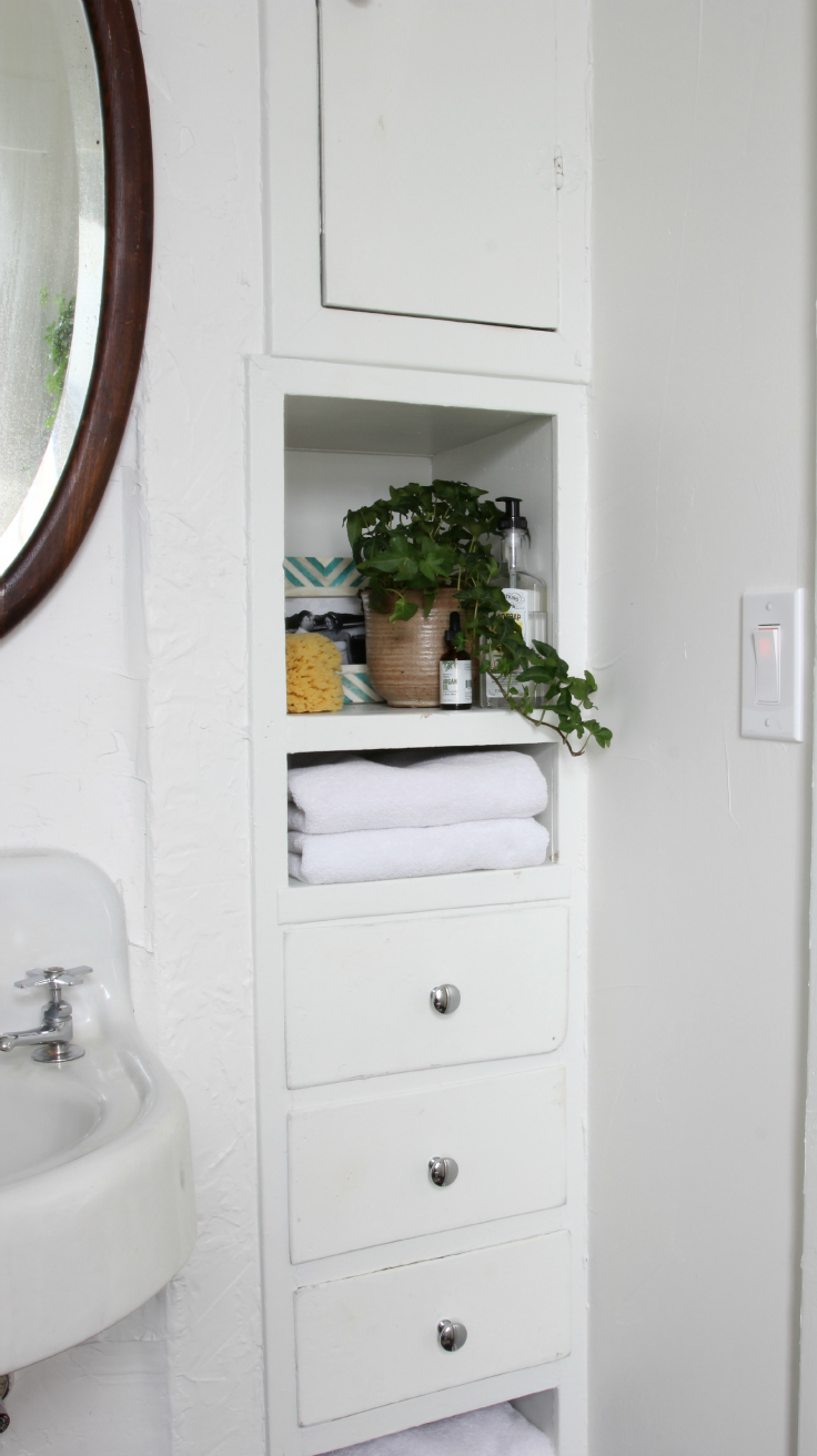 The-Grit-and-Polish-Master-Bathroom-Renovation-Storage.jpg