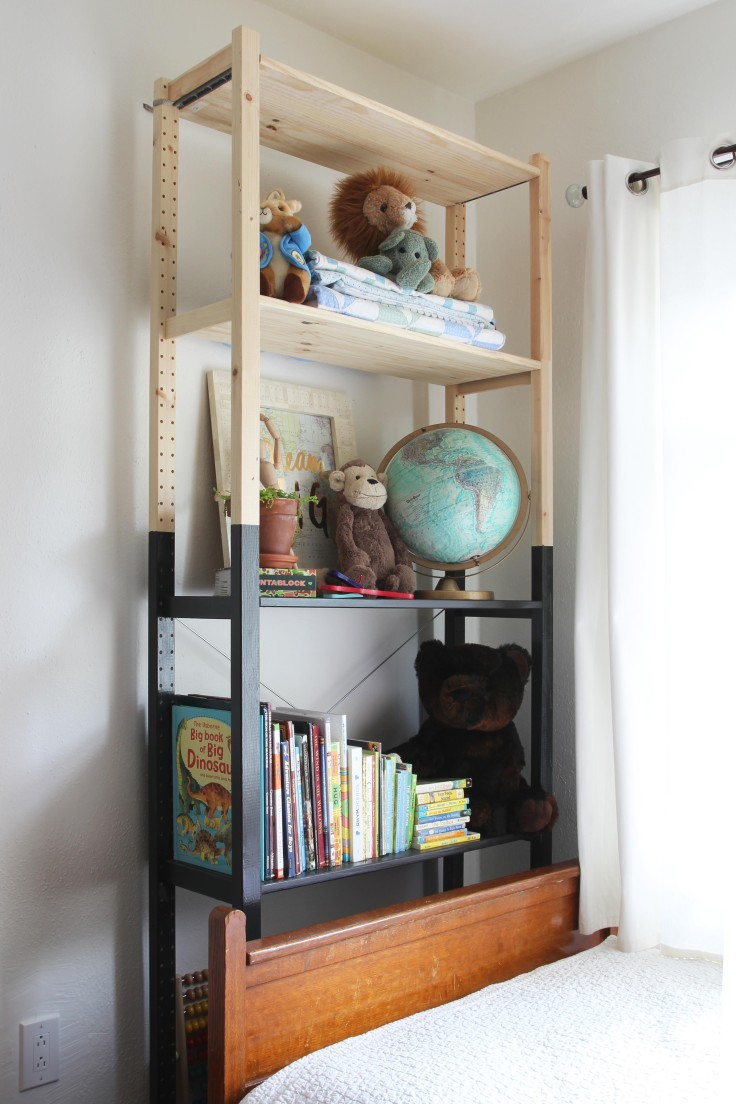 The-Dexter-House-Wilders-Room-Bookcase-1-e1455806493490.jpg