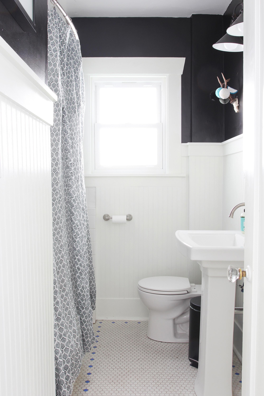 The Grit and Polish - Dexter Main Bathroom 2.jpg