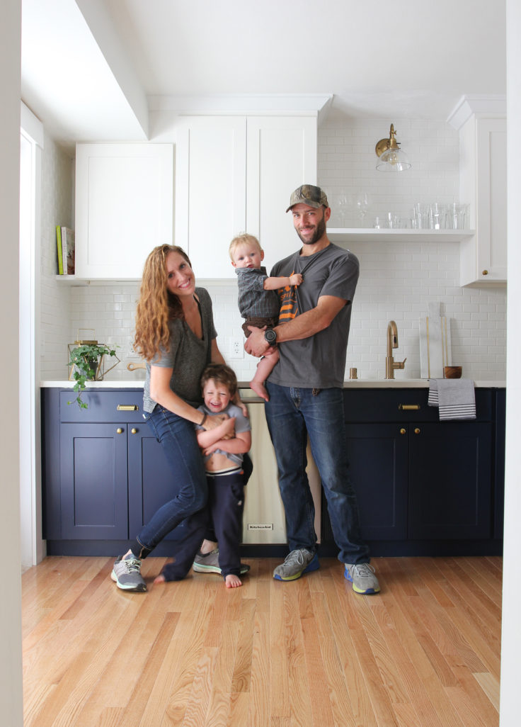 The-Grit-and-Polish-6-Day-Kitchen-Reveal-Family-e1485285928930.jpg