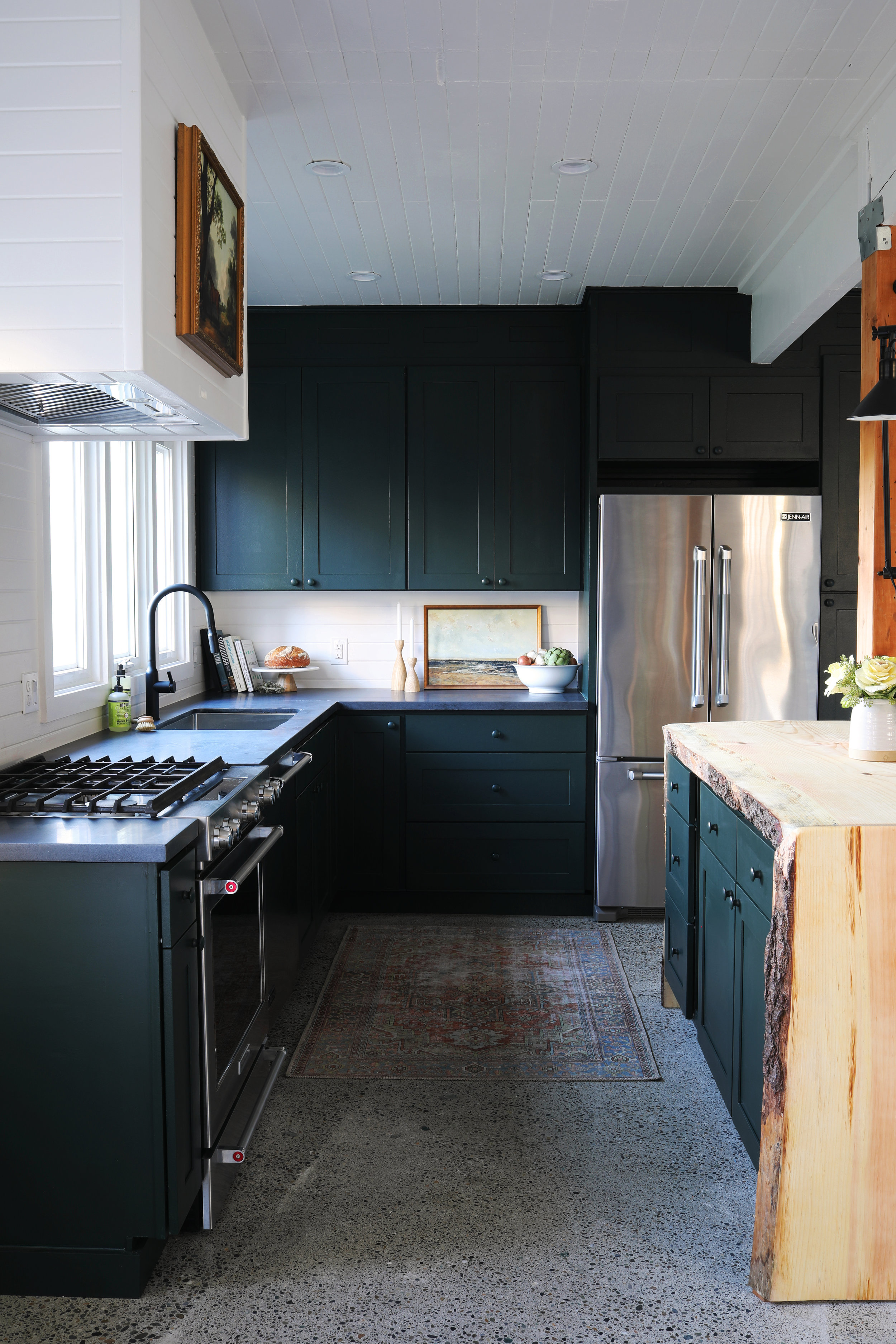 The Grit and Polish - Tacoma Kitchen Reveal 2.2.jpg