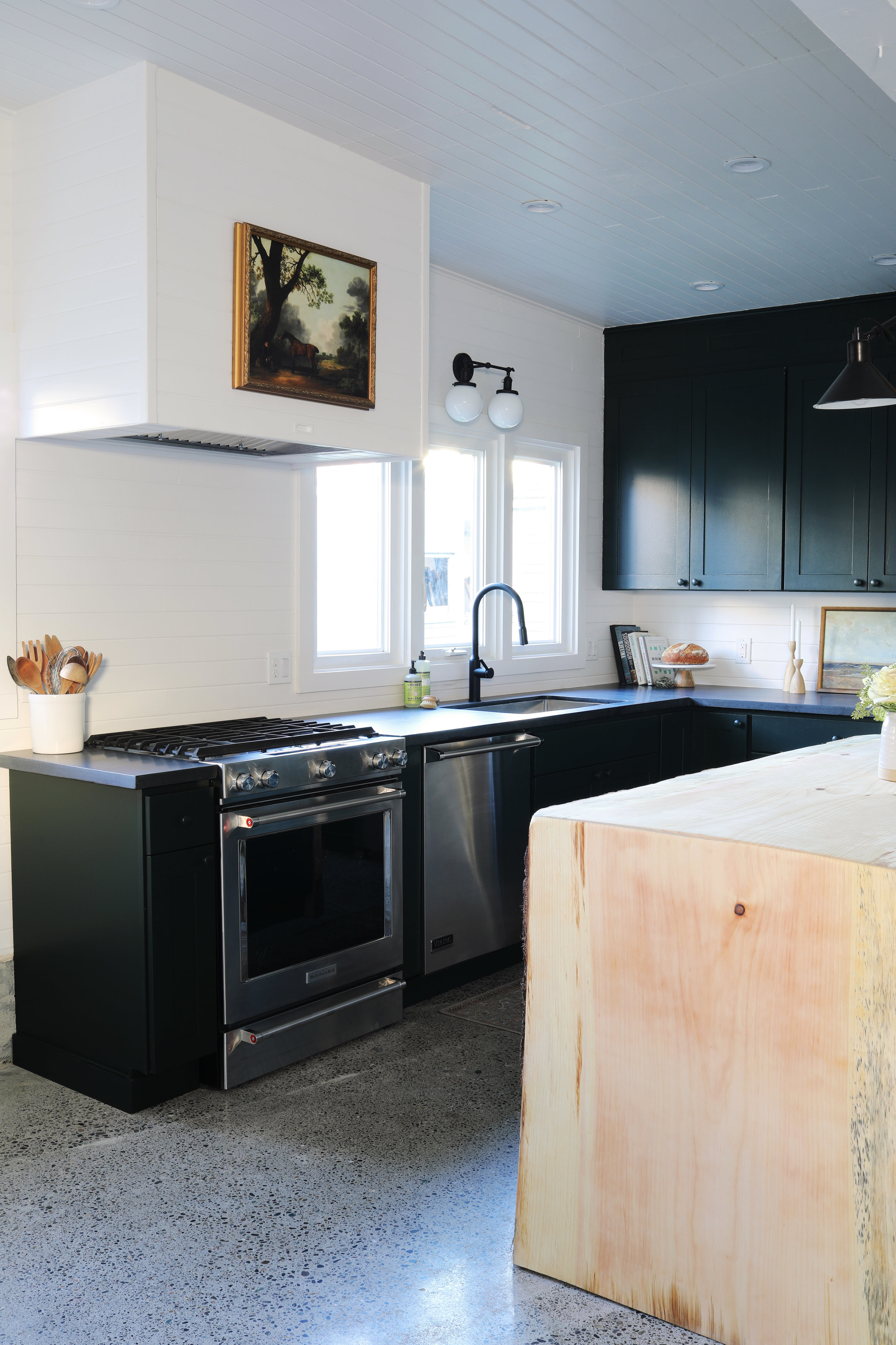 The Grit and Polish - Tacoma Kitchen Reveal Angle 1.2.jpg