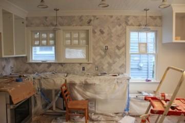 Ravenna-Kitchen-Backsplash-Progress-8-3-1-14-e1406000525964.jpg