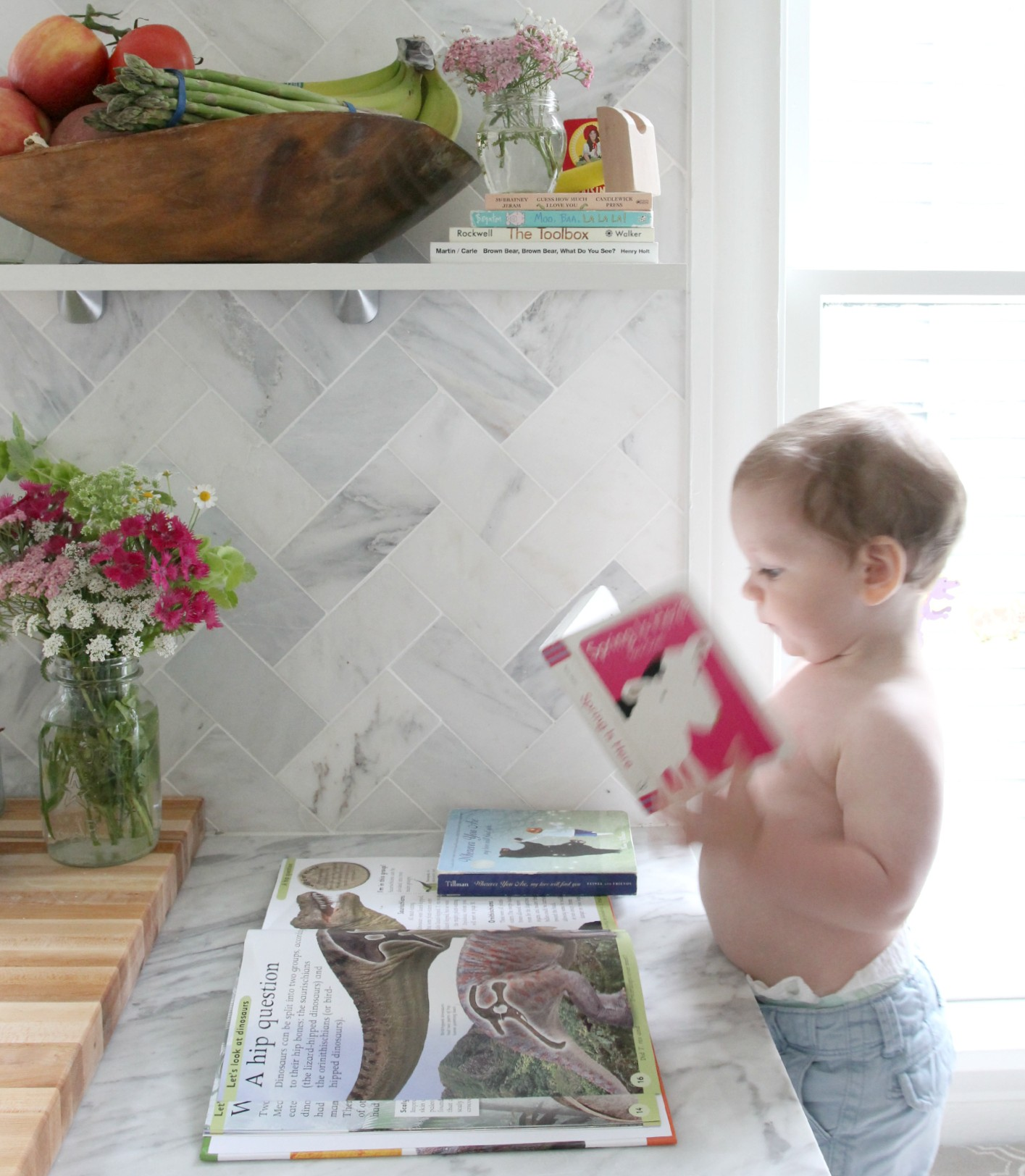 Kitchen-Wilder-reading-at-Bench1-e1406241706209.jpg