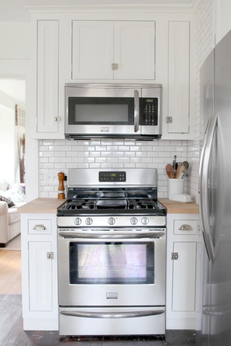 The Grit and Polish - Bryant House White Kitchen Renovaiton.jpg