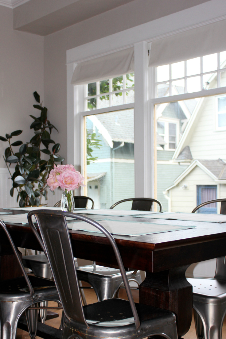 The-Grit-and-Polish-Dining-Room-table-2-e1418772011426.jpg