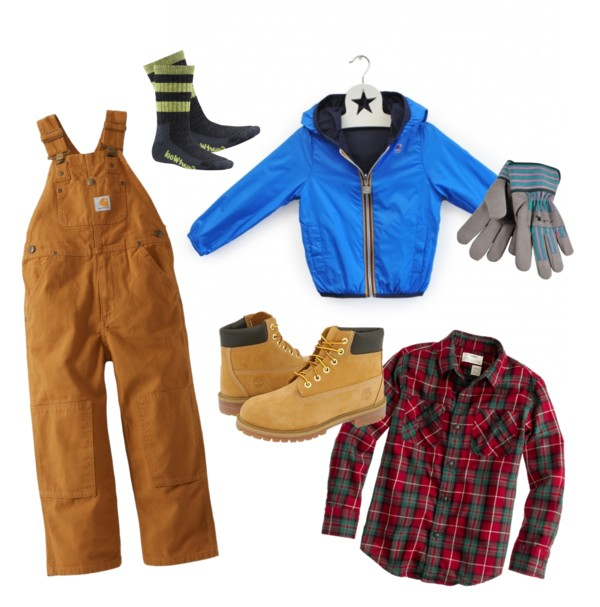 The-Grit-and-Polish-Toddler-Work-Clothes.jpg