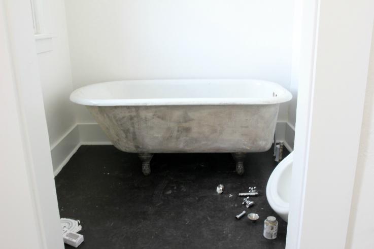 The-Grit-and-Polish-Master-Bath-Tub.jpg