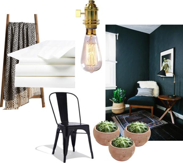Dexter-House-Guest-Bedroom-Polyvore.jpg