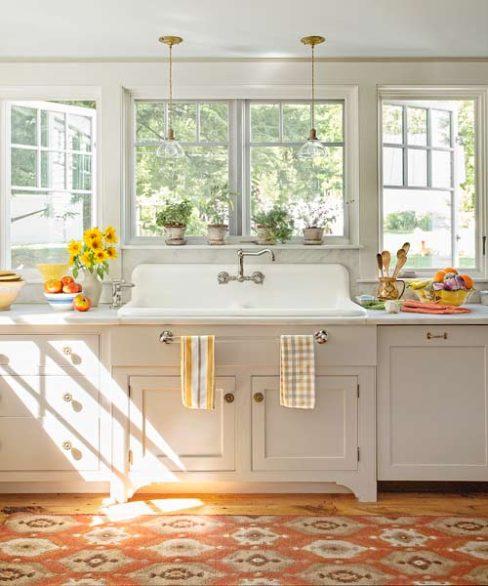 Dexter Kitchen Sink Inspiration 2