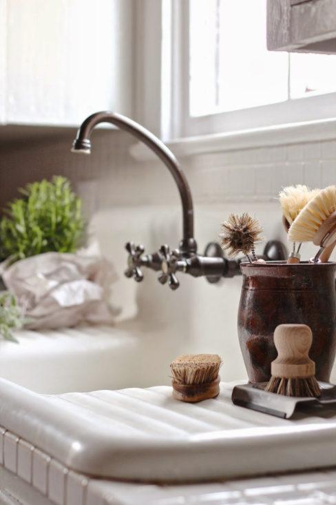 Dexter Kitchen Sink Inspiration 3