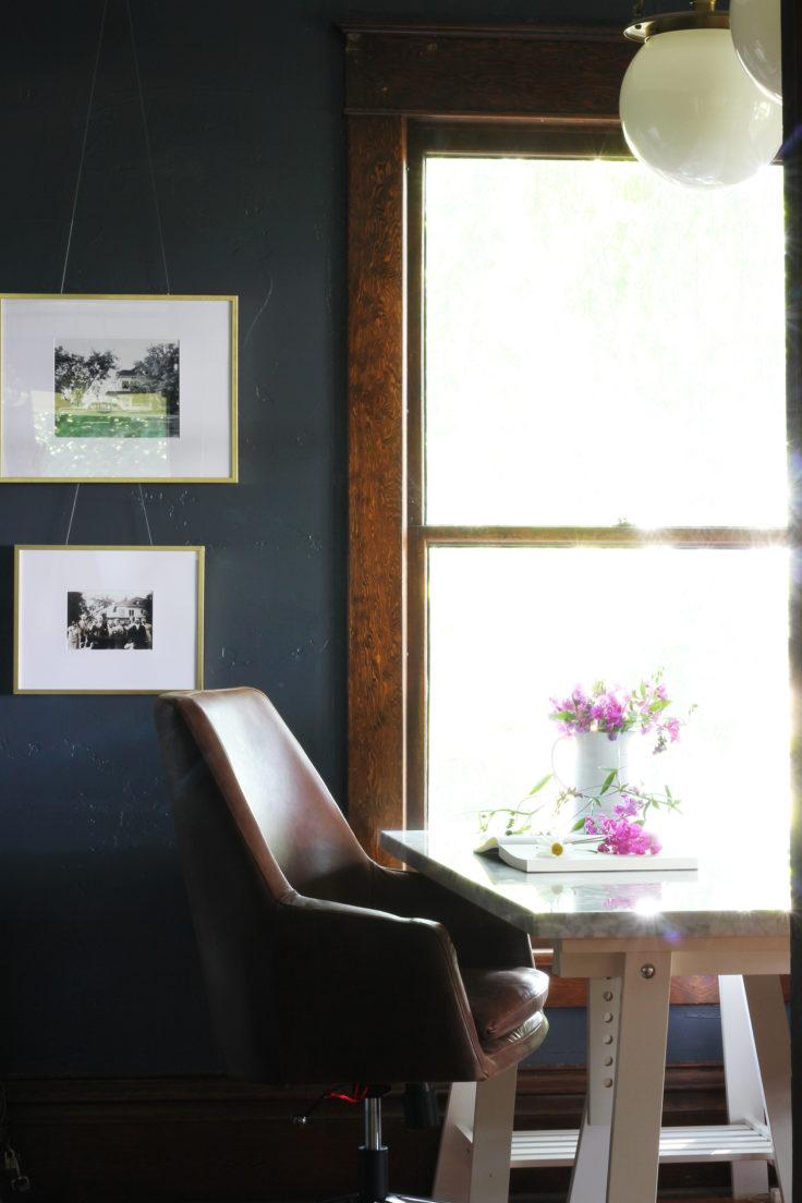 The-Grit-and-Polish-Farmhouse-Office-Chairs-8-e1500416561452.jpg