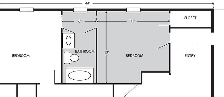 708 E Tacoma_Floor plan3