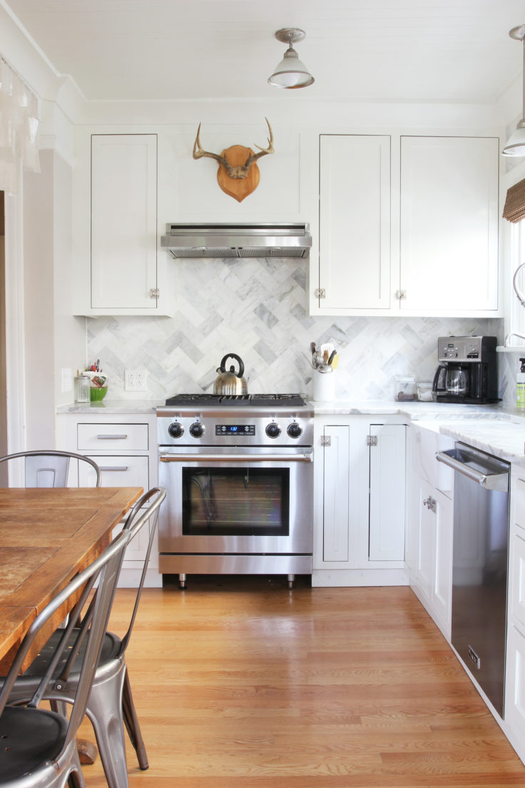 The-Grit-and-Polish-Ravenna-Marble-Kitchen-range-e1509717555768.jpg