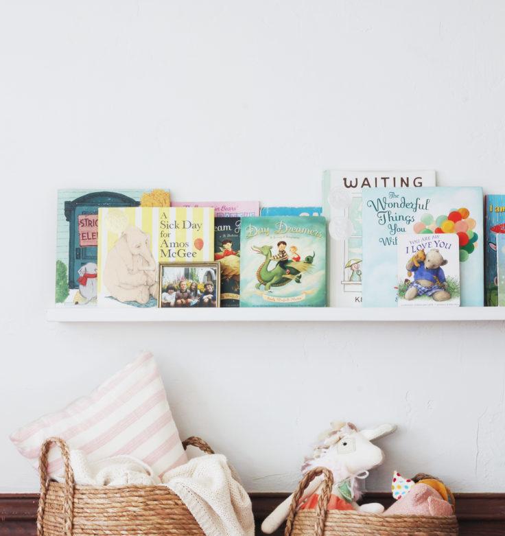 The-Grit-and-Polish-Farmhouse-Daphne-Nursery-Book-Shelf.3-e1517114041908.jpg