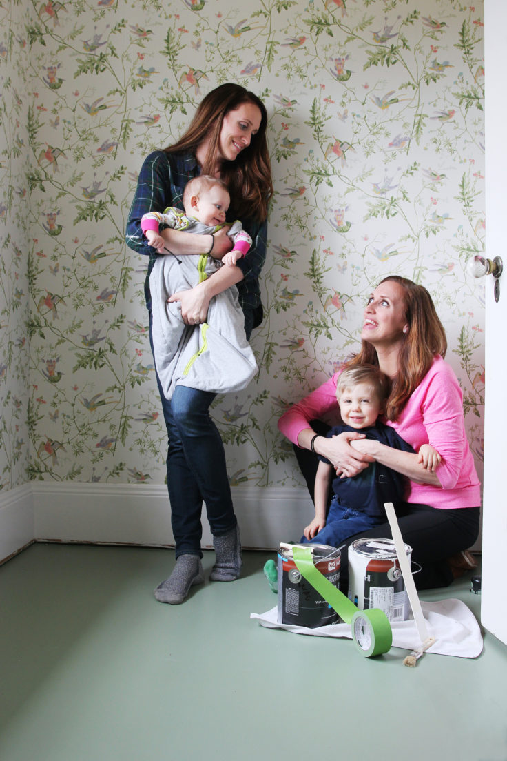 The-Grit-and-Polish-Terrs-House-Bathroom-Twins-with-Babies-e1522095549586.jpg
