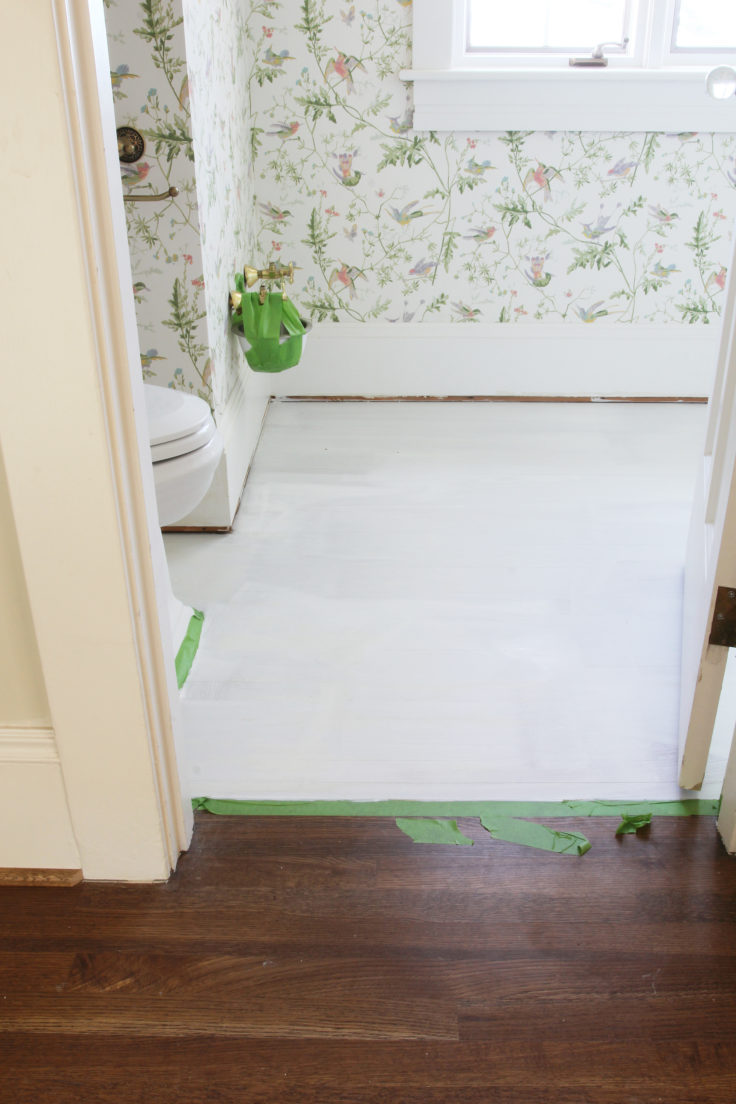 The-Grit-and-Polish-Terrs-Winnie-Bathroom-Floors-Primed-e1521115333402.jpg
