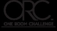 ORC-Guest-400x218-e1522814874961.png