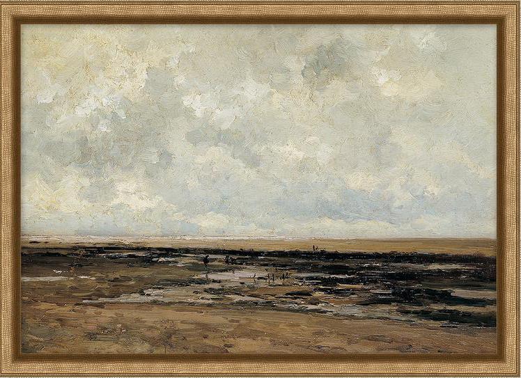 Studio-McGee-Art-Villerville-Beach.jpg