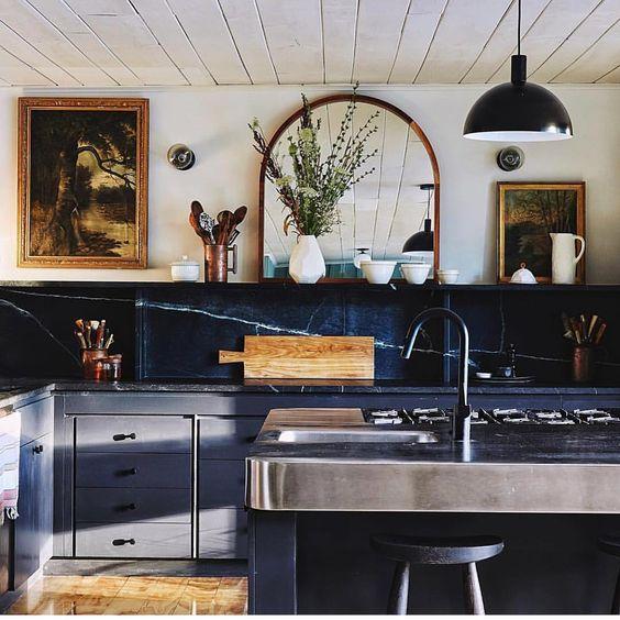 The-Woodhouse-Lodge-Kitchen.jpg