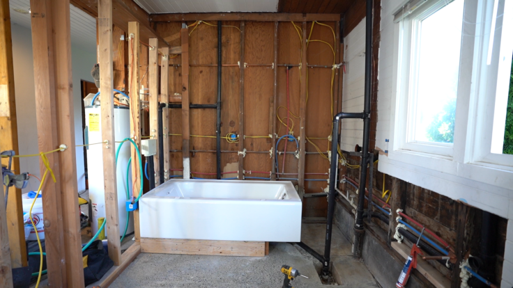 TUb-plumbing-e1542783326741.png