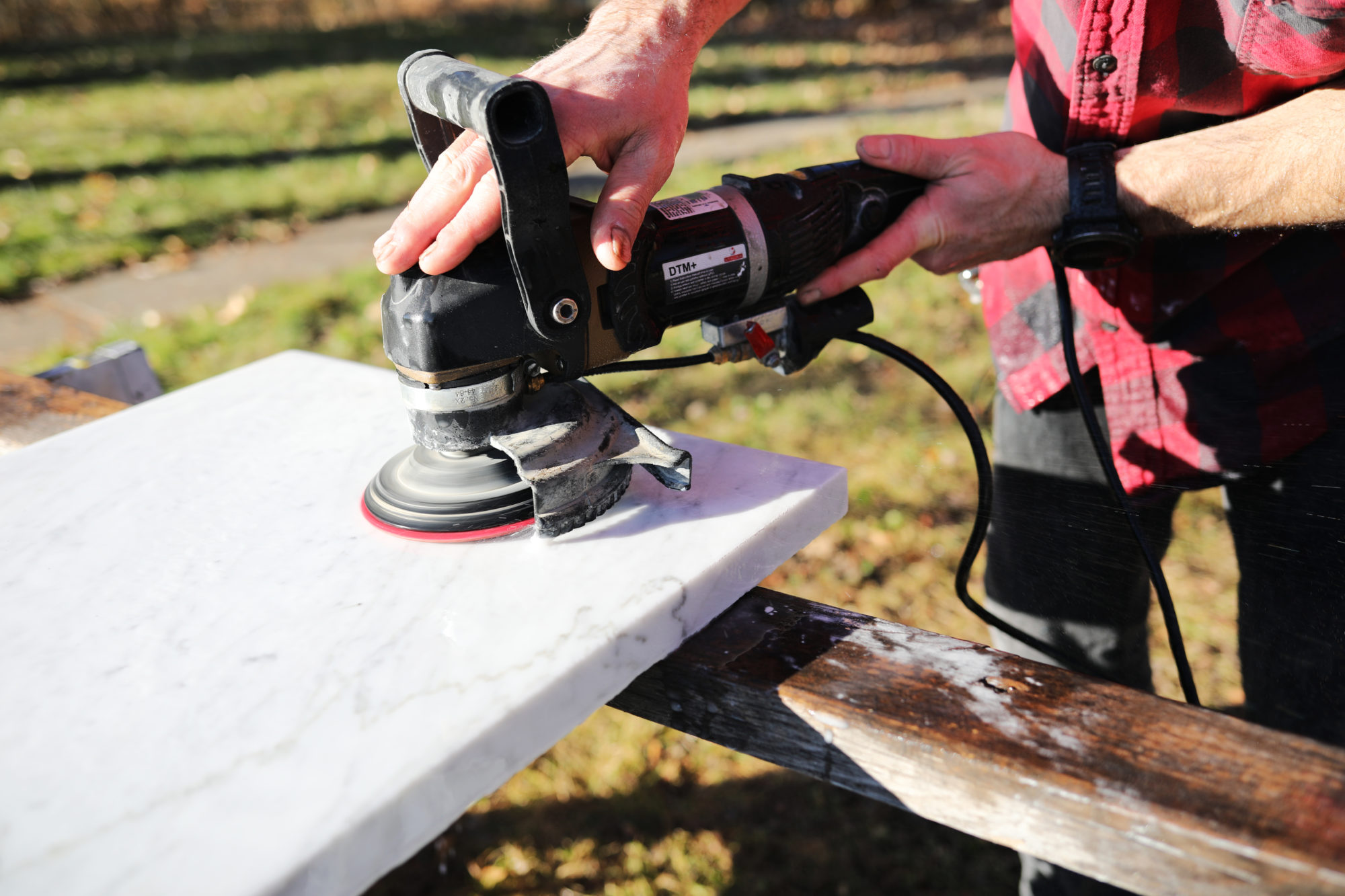 The-Grit-and-Polish-DIY-Marble-Honing-1-e1543274829516.jpg