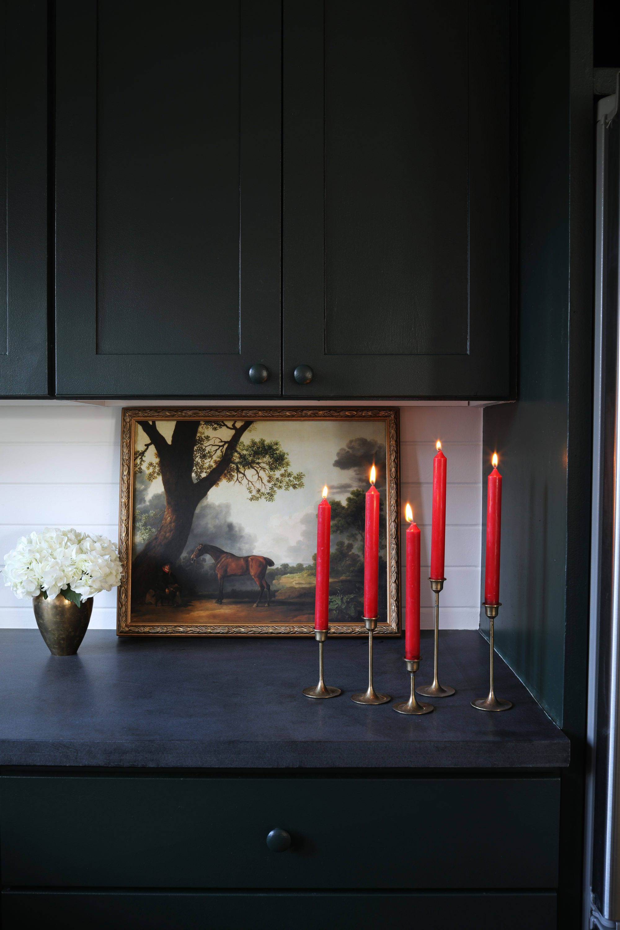 The-Grit-and-Polish-Tacoma-Kitchen-Candles-Art-e1543278410154.jpg