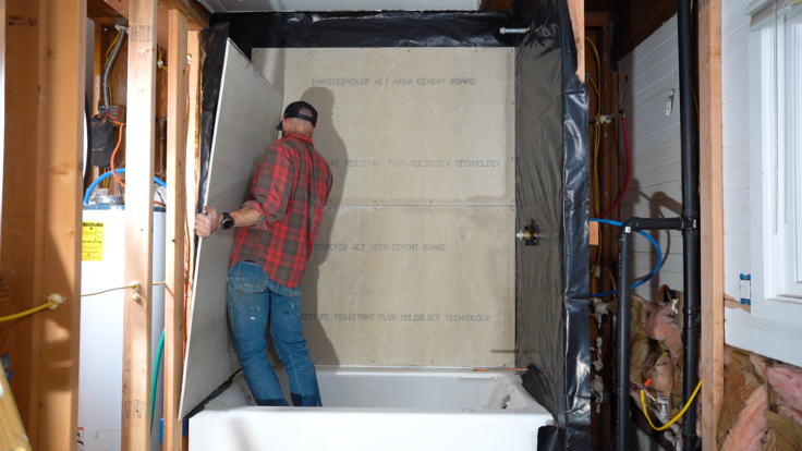 hardie-install-1-e1542784149197.png