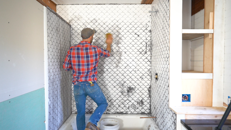 scrubbing-grout-e1542781360581.png