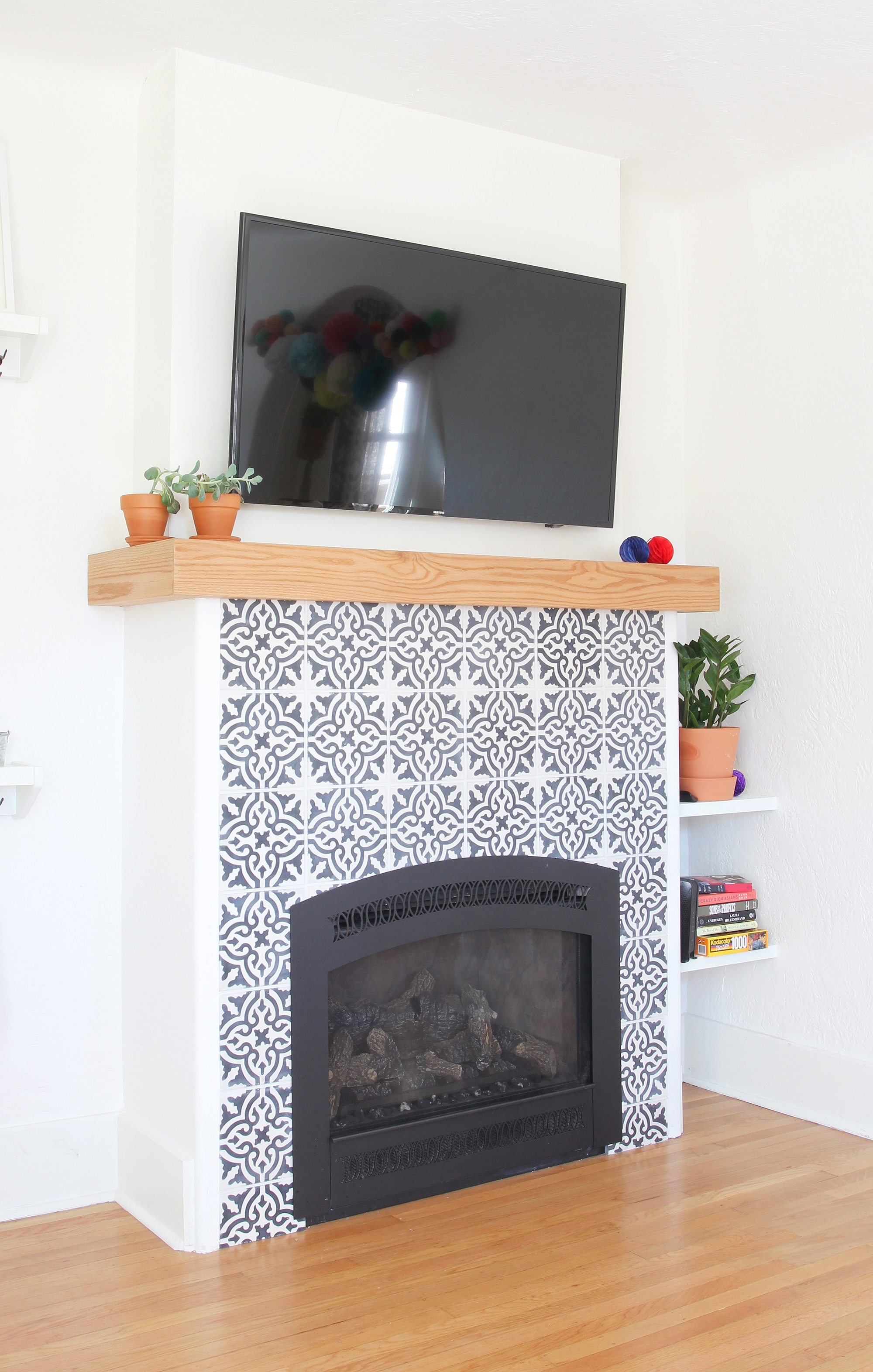 The Grit and Polish - Dexter House Final Tour Fireplace.jpg