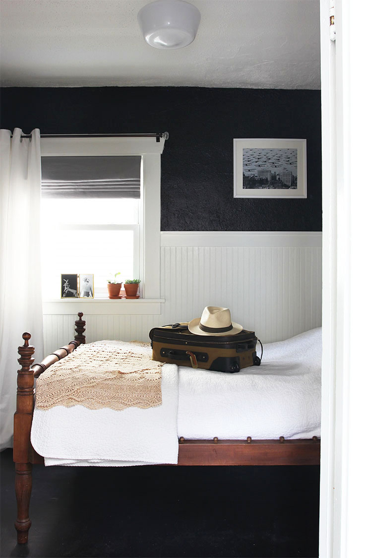 The-Grit-and-Polish-Guest-Bedroom-4-copy.jpg