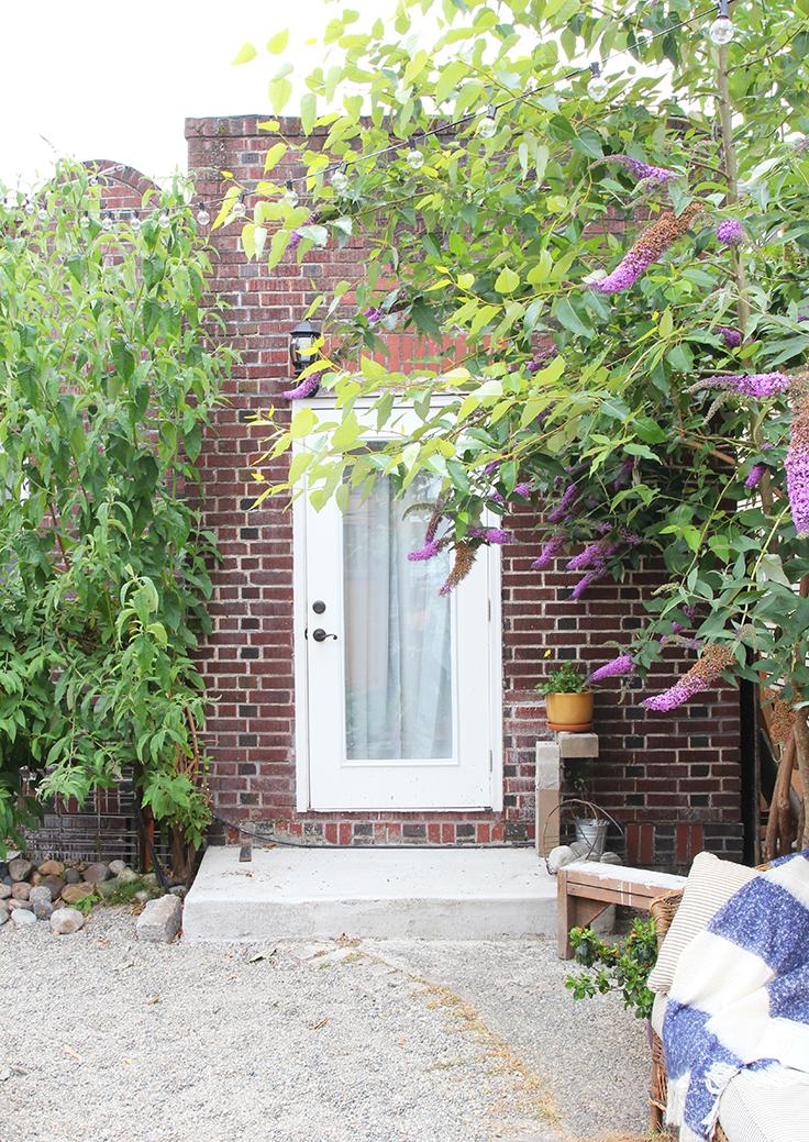 The-Grit-and-Polish-Dexter-Backyard-Door.jpg